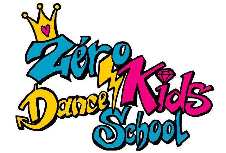 Zero Kidsダンススクール